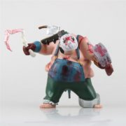 Dota 2 Pudge Action Figure