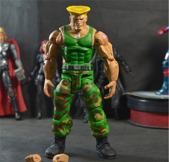 Guile1