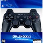 PS3 Wireless