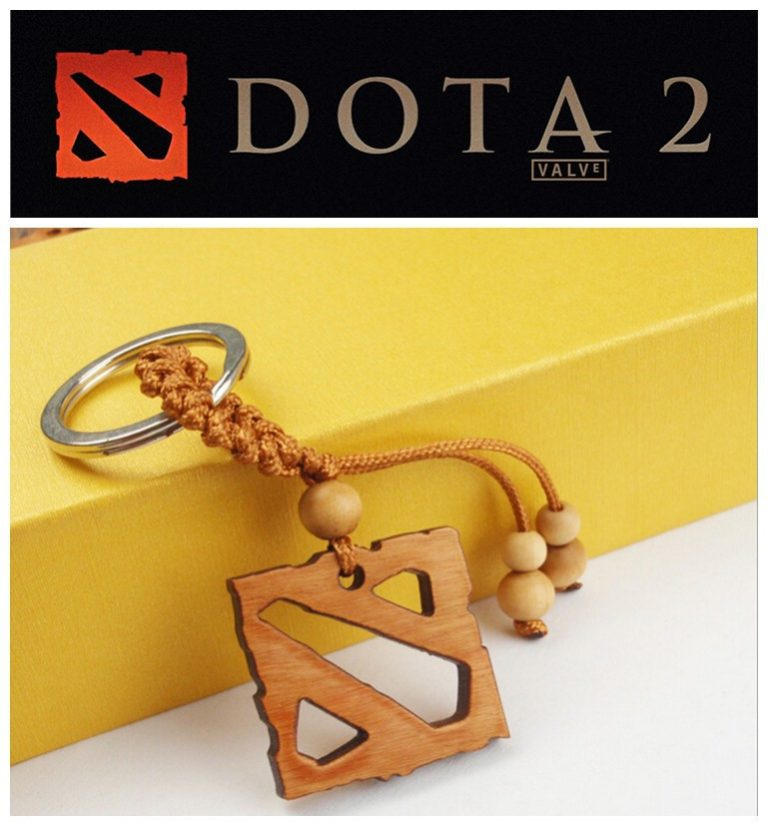 DotaLogo2